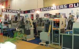 unity Engineers