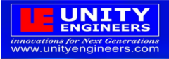 Unity Engineers